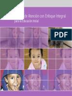 MODELO DE ATENCIÓN-WEB