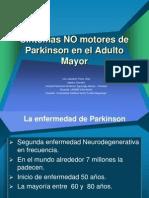 Manejo de sintomas NO motores de parkinson en.pptx