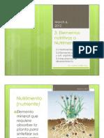 3 y 4 Nutrimentos y N (1)