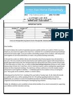 newsletter20october20120201320revised