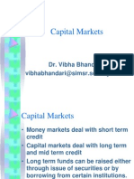 Capital Markets.ppt