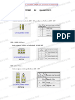 OBD2 CONECTORES DE DIAGNOSTICO.pdf