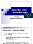 ics332_linuxshell