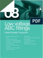 ABC Accessories
