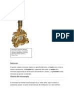 biología microscopios.docx