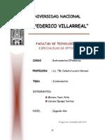 Ecobiometria - Moreno Yauri Arlie y Llerena Quispe Yaritza (1)