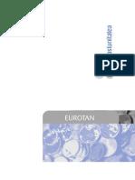 3- Eurotan - Ikaslearena