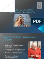 DIABETES MELLITUS EN EL ADULTO MAYOR.ppt