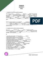 Guide Francais b4 Fb
