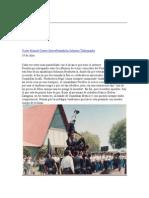 Jura de Bandera c Izcalli 1995