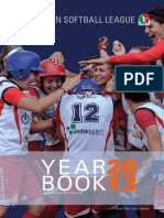 Yearbook ISL 2013 Draft 1