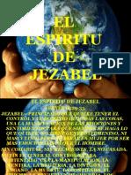 ELESPIRITUDEJEZABEL1