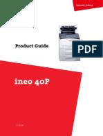 ineo 40P_PG_e_090211_f