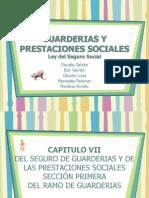 guarderias_y_prestacion_social.ppt