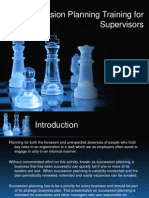 presentation- succession planning training for supervisors pdf2