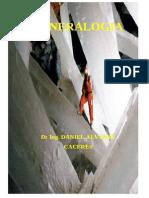 CAPITULO 1 Propiedades de Los Minerales (1)
