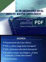 vgi y toma de decisiones (1).pptx