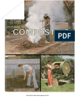 Composting !!!
