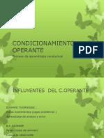 condicionamientooperante2-121023220051-phpapp02