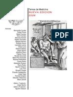 Temas de Medicina.pdf
