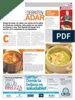 LPG20130911 - La Prensa Gr�fica - PORTADA - pag 81.pdf