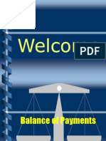 1-balanceofpayments-111123025356-phpapp01
