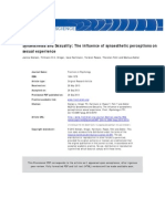 Sexualité et synesthésie - 57059_Zedler_ProvisionalPDF