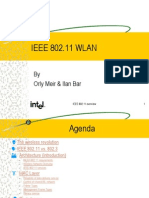 IEEE_802.11_WLAN