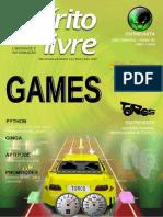 Revista Espirito Livre 004