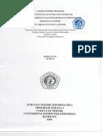jbptunikompp-gdl-heriyanton-15271-1-cover-00-1.pdf