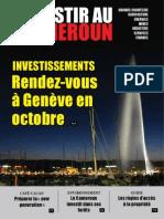 Investir Au Cameroun 5