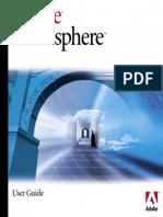 Atmosphere User Guide Completa