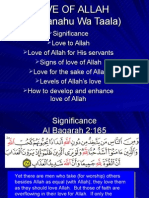 love-of-allah-swt-1204780284127439-2