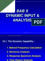 Bab 10 Dynamic Capability