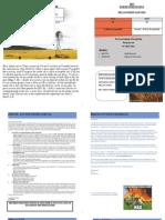 Newsletter 1013/Nuusbrief