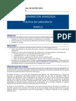 Laboratorio_PIRM13_V01