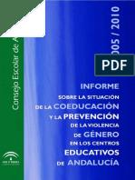 Info_COED_2005-10