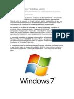 Como Instalar o Windows Direto de Um Pendrive