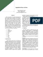 TrabajoBase de Datos(2)