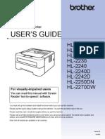 Xerox 7700 User Manual | Printer (Computing) | Ac Power Plugs And