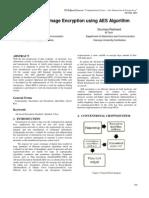 SPE184T.pdf