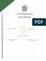 Aljazeera Bin Laden Dossier