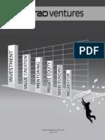 Vaarad Venture Ar 2011-12