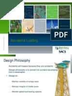 AccidentalLoading.pdf