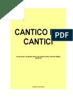 canticocantici