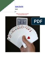 trik sulap dengan kartu.docx