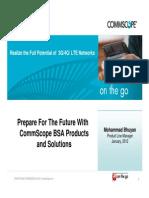 BSA Solutions Presentation Jan 2012.pdf