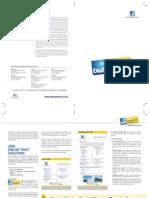 D&B OTS Brochure Final