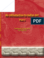 An Introduction to Indian Art Part I