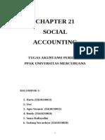 87730601 Akuntansi Sosial Chapter 21